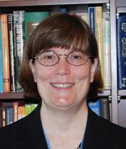 Meg Mooney, MD