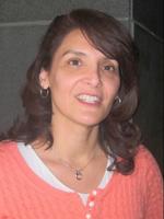 Rocio Paul