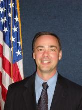 Anthony Wilhelm, BTOP Program Director
