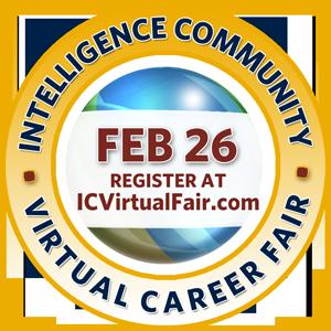 IC Virtual Career Fair