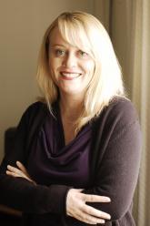 Angela Simpson, Senior Policy Advisor