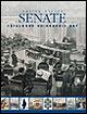 United States Senate Catalogue of Graphic Arts.
