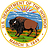 U.S. Department of the Interior's buddy icon