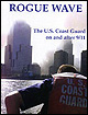 The United States Coast Guard: Guarding Freedom's Shores.