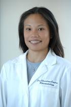 photo of Dr. Christine Castro
