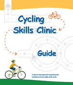 Cycling Skills Clinic