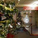 Fairy-Tale-Christmas_web