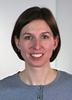 Rebecca J. Williams, Pharm.D., M.P.H.