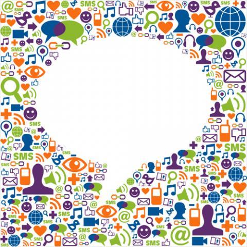 Communities & Conversations