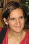 Dr. Esther Duflo