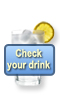 Check your drink