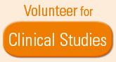 Volunteer for Clinical Studies
