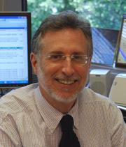 James Zwiebel