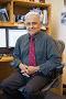 Dr. Tonse Raju