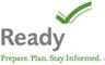 Ready.gov - Prepare, Plan, Stay informed.
