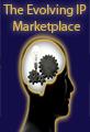 IP Marketplace
