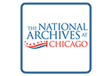 National Archives at Chicago