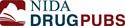 DrugPubs logo