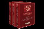 USP-NF Spanish Edition