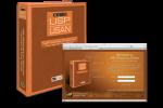 USP Dictionary