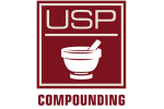USP on Compounding
