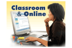 Pharmacopeial Education
