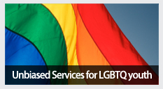 Providing Unbiased Services for LGBTQ Youth Project