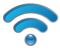 CTP RSS Feed Digital Icon
