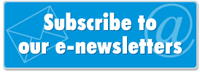 Subscribe to our e-newsletters