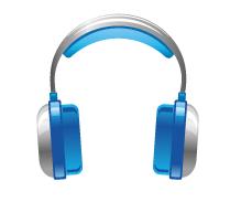 CTP Podcast Digital Icon