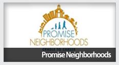 Promise Neighborhoods Logo