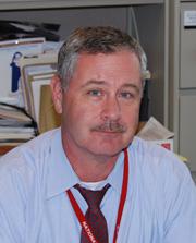 Charles L. Hall, Jr.