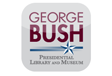 George Bush Presidential Library and Museum Archives Building