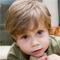 preschool-aged boy