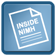 Inside NIMH: Funding News for Current and Future NIMH Awardees