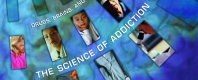 Science of Addiction