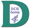 DCIS Home