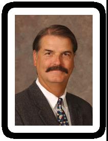Image of Dr. John Boone
