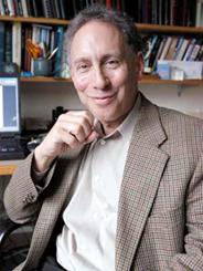 Robert S. Langer, Ph.D.