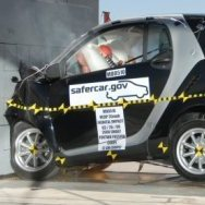 08Fortwo-f.jpg