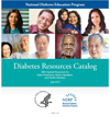 NDEP Offers Resources for AANHPI Populations Online