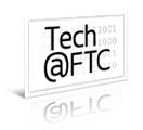 Tech@FTC