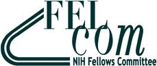 FelCom Logo