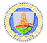 Logo of the Department of Agriculture