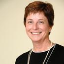 Dr. Pamela McInnes