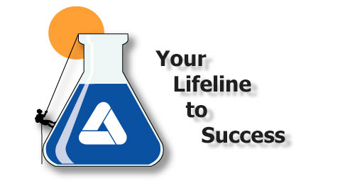 Photo of Career Development Section banner - Your Lifeline to Success.