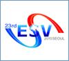 ESV 23rd