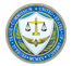 Logo of the Federal Trade Commission
