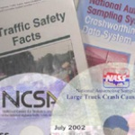 NCSA_Image2.jpg