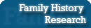 Link to Family History Research